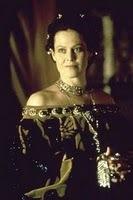 Lady Tatoon Auslinger