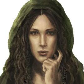 .Kaylee Somerset