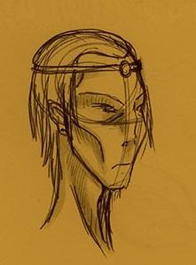 Lord Baroden de Fleur