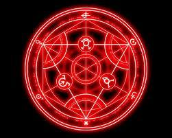 The Esoteric Circle