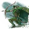 Daeanu Bane