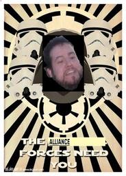Propogandah Alliance 01