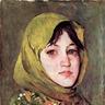 Amele Barett