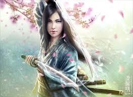 Hida Aya