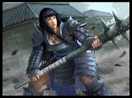Hida Sakura