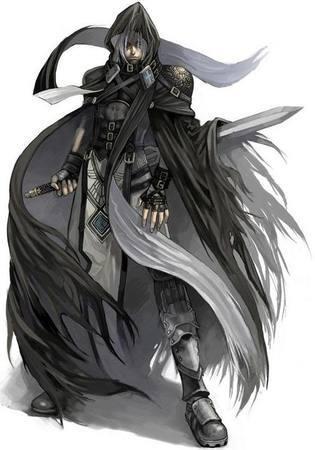 Shadowvar
