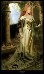 Celestine Bennet
