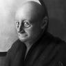 Principal Benedict von Krakow