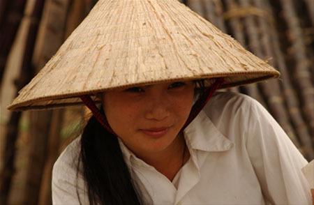Master Fei