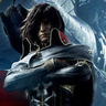 Captain Drake Francis