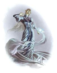 Kadvar the Betrayer