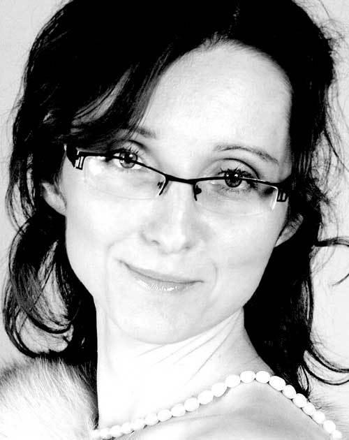 Anna Feldman