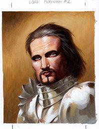 Lord Piergeiron Paladinson