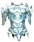 Mithril Breastplate