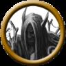 Isley Aradan (Dan the Druid)