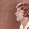 Valerie Shufflescoop