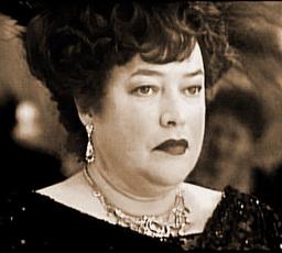 Yvonne Brigitte Riché du Paroisse