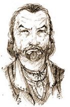 Alton Sterglus