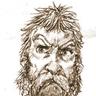 Clunn Sterglus