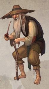 Jacob Oliver