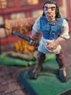 Morgan the Butcher