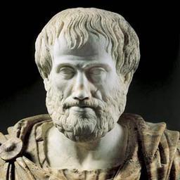 Junius Vibius Silanus