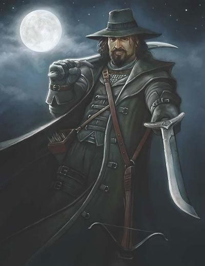 Valdrim Shadowbane