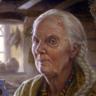 Mother Esma