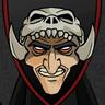 Malignus the Mage