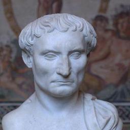 Gaius Mons