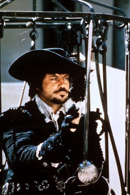 Athos (iconic)