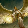 Ragul, Guard of Justice