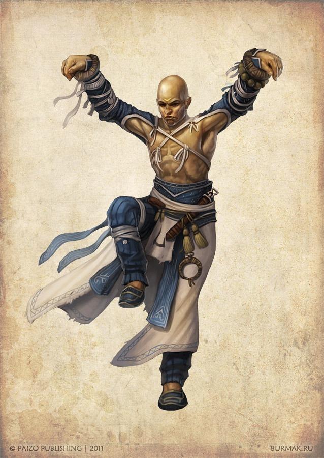 Seng Youxia of Yeman Ren