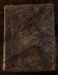 Thorushk' Spellbook