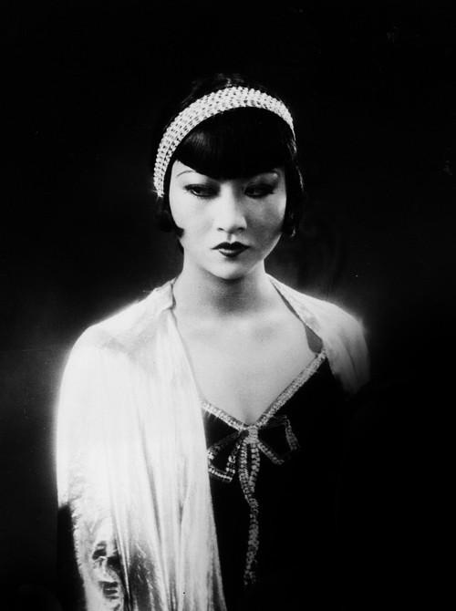 Leah Xia