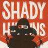 Shady Hawkins