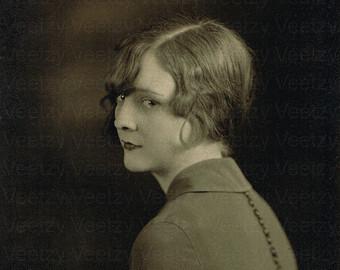 Edith Lawson
