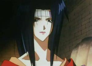 Ujina Suzuka
