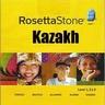 Rosetta Stone for Kazakh