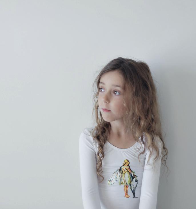 Brooke Lockhart