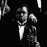 Leroy Turner