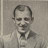 Joey Larson