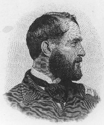 Karl Hammer