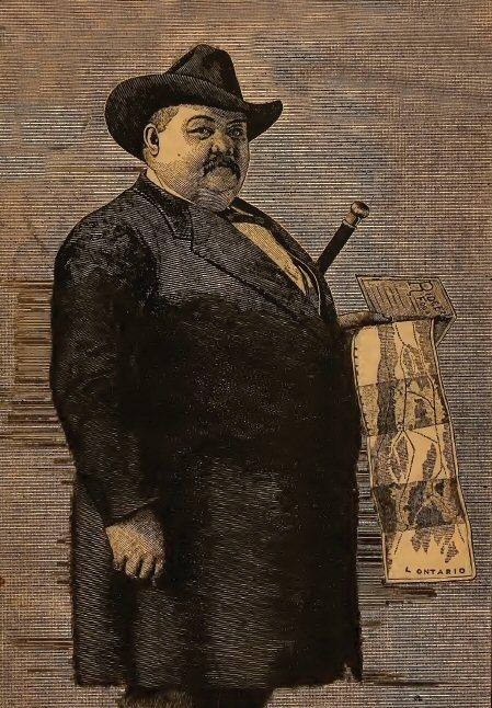 Philipe Grouse