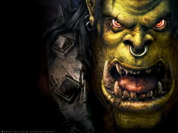High War King of the Orcs
