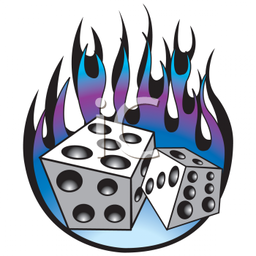 The Genie's Dice