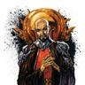 Reverend Doctyr Bartholomew Pall