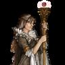 Ileana filia Philippus