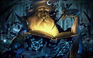 Occultes