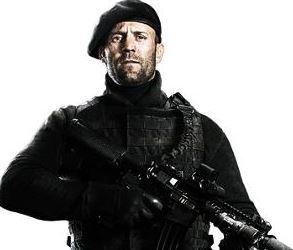 Sgt Hoyle